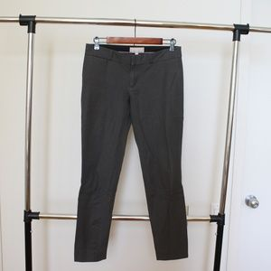 Banana Republic Factory | Sloan fit pants